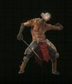 Slayer.png