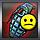 Gadget grenade 01