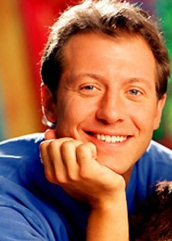 Chris kratt wikipedia