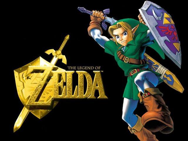 File:ZeldaWallpaper800.jpg