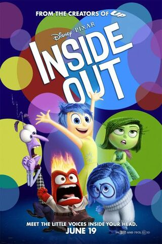 File:Inside-out.jpg