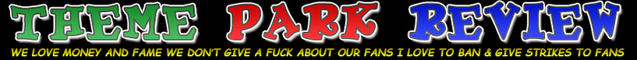 File:ThemeparkReview Logo.png