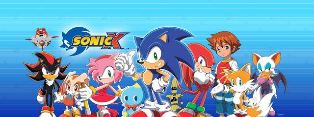 File:SonicXFrickinRocks.jpg