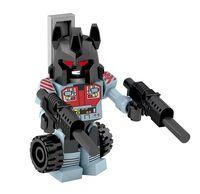 Combiner hotspotRobot 1360458954 1360503755