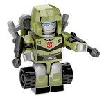 Microchanger bulkheadRobot 1360458388 1360497179