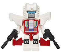 Kre-O-MC-Firestrike-bot