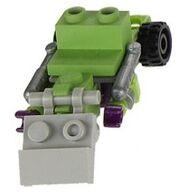 Scrapper-Vehicle 1350932637