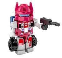 Combiner firstaidRobot 1360458954 1360503907