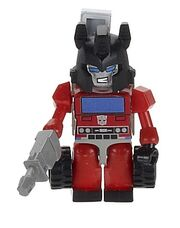 Kre-O-Inferno-Robot 1342303870