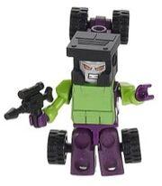 Mixmaster-Robot 1350932744