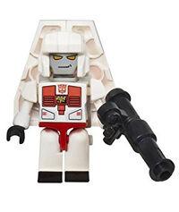 Kre-O-MC-Silverbolt-bot
