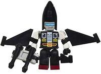 Kre-O-MC-Air-Raid-bot