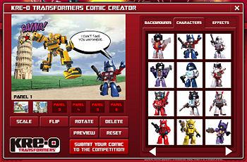 File:Kre-O Transformers Comic Creator.jpg