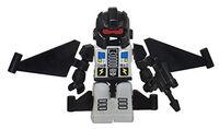 Kre-O-MC-Skydive-bot