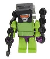 Bonecrusher-Robot 1350932721