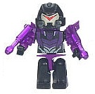 Decepticon-Ambush-Kreon-Vehicon-1 1350921950