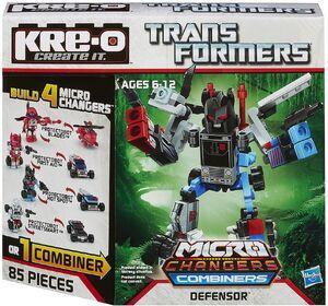 Kre-O-Defensor-packaging