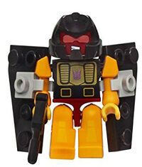 Kre-O-MC-Divebomb-bot