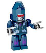 Microchanger blotRobot 1360458388 1360495703