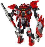 Kre-O-Sentinel-Robot 1306712981