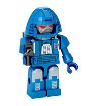 Microchanger scourgeRobot 1360458388 1360499491