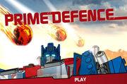 Kre-O Prime Defence title