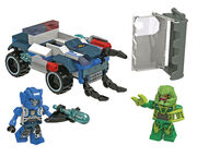 KRE-O-TRANSFORMERS-RID-STRONGARM-CAPTURE-CRUISER 1412832557-1-
