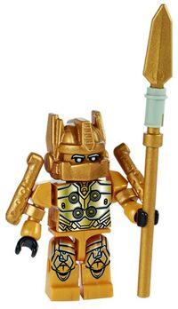 Kre-O-Grimlock-Street-Attack-Gold-Knight-Optimus-Prime-Kreon