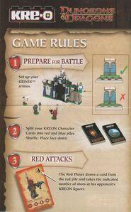 Gamerules1