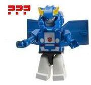 Ultimate-Optimus-Prime-Kreon-Bluestreak 1350926881 NOGUN QUESTION EDIT