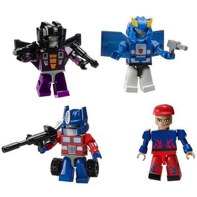 Ultimate-Optimus-Prime-Kreons 1350916233