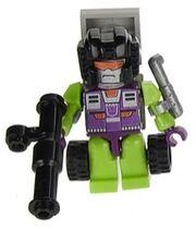 Scrapper-Robot 1350932637