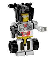 Microchanger grooveRobot 1360458388 1360497644