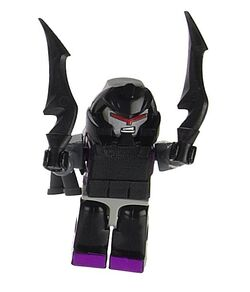 Kre-O-Insecticon-Robot 1342303914