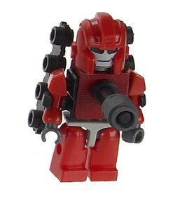 Kre-O-Warpath-Robot 1342304686