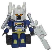 Kre-O-MC-Onslaught-Robot
