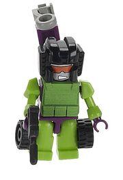 Kre-O-Hook-Robot 1342303769