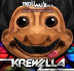 Troll Mix, Vol. 14. Return of the Trolls