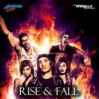 Rise & Fall