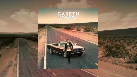 Gareth Emery feat