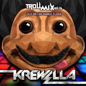File:Troll Mix, Vol. 13-Sex On The Dance Floor.jpg