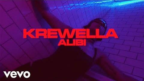Video - Krewella - Alibi (Official Music Video) | Krewella ...