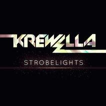 Strobelights
