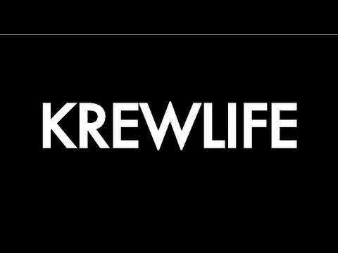 File:Krewlife.jpg