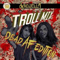 Troll Mix, Vol. 20- dead af Edition