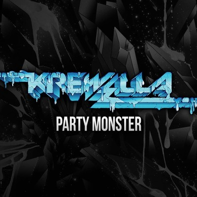 File:Party Monster.jpg