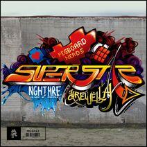 Pegboard Nerds & NGHTMRE - Superstar (feat. Krewella)