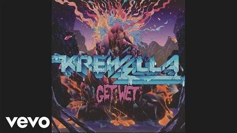 Krewella - We Go Down (Audio)