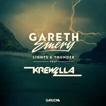 Lights & Thunder