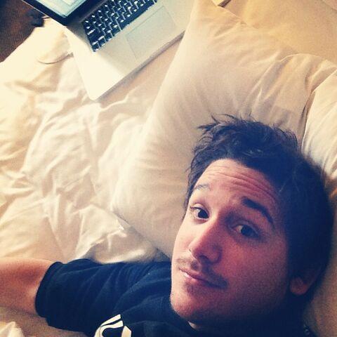 File:Rainman in bed.jpg